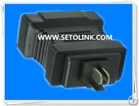 isuzu 3 pin db 15 adapter auto connector