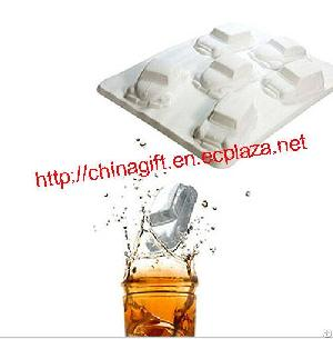Auto Car Ice Tray