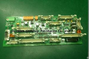 pcb assembly surface mount fabrication circuit board pcba factory
