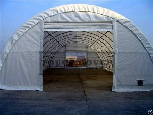 Best Selling Fabric Buildings Outdoor Storage Tents Storage Building Tent Fabric Structure & Outdoor Storage Tent Fabric Building Industrial Agriculture - page 1 ...