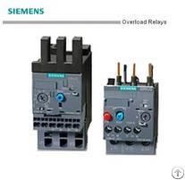 Siemens Overload Relays Sirius