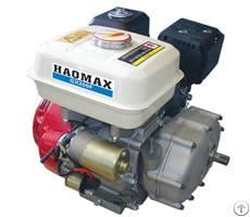 Hot Sell Honda Gx200 Gasoline Engine