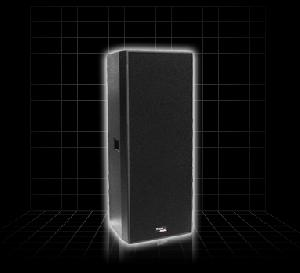 speaker cabinet pro audio sound pa tk700