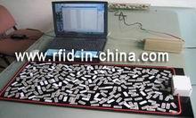 jewelry system rfid kits