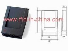 125khz lf rfid reader 02