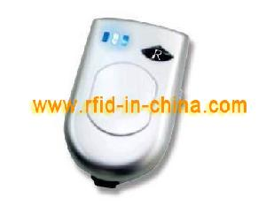 13 56mhz hf bluetooth rfid reader dl990