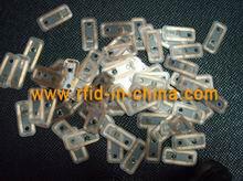 rfid jewelry tag 01