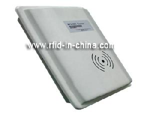 uhf rfid reader dl910 stability read up 15m