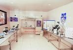 embryology academy research training
