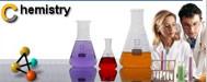 perfluorooctanesulfonyl fluoride fc 8 tetranethylammonium perfluorooctanesulphonate 98 401