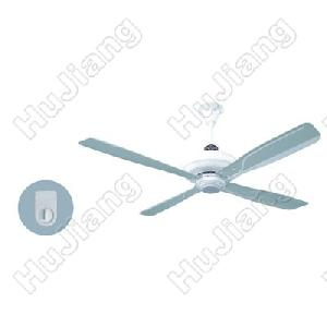 Craft Ceiling Fan With Four Blades 1400mm