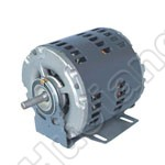 water cycling air cooler pump motor