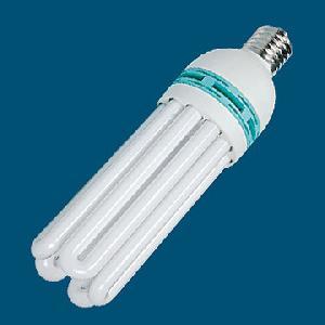 laura 5u compac fluorescent lamps esls