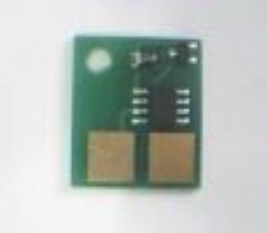 hp cp1215 toner chip