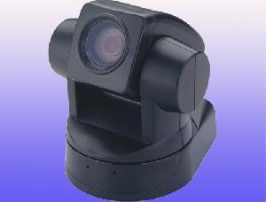 sd video conference camera