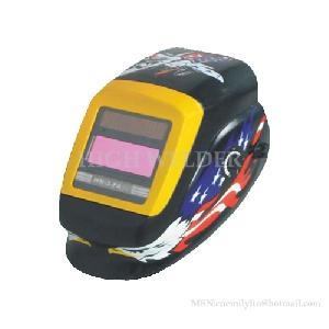 auto darkening welding helmet cnhm 2 pa iii