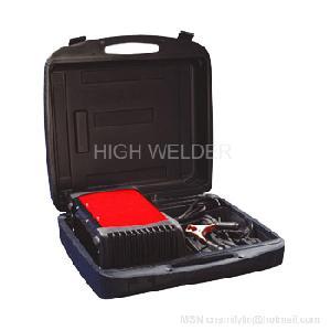 mini inverter dc mma welder welding machine mma160 mma200