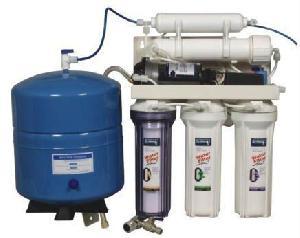 ro membrane housing r0 water purifier ultra filter cartridges