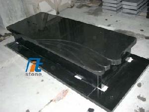 tombstone shangxi