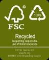 recycled teak furniture sydney australia s outdoor wholesaler