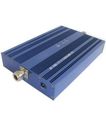 cdma signal booster