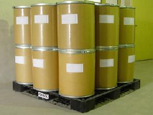 Cosmetic Materials-whitening Additive-arbutin