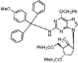 export entecavir intermediates