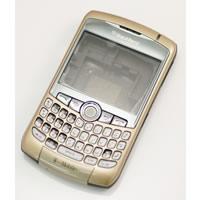 blackberry 8310 housing lcd keypad