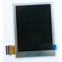 htc p3450 lcd display