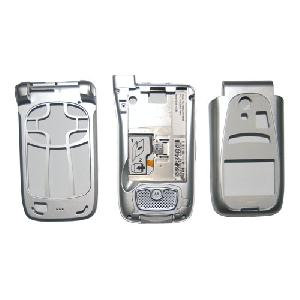 nextel i870 housing lcd keypad