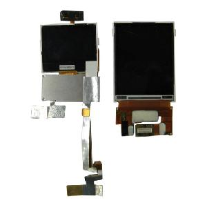 nextel ic902 housing lcd keypad flex antenna