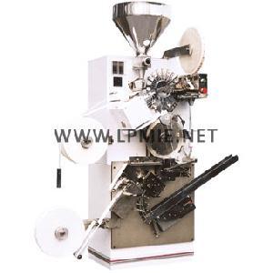 dxdc8ii tea bag packaging machine