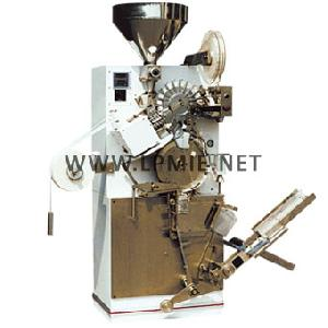dxdc8i tea bag packaging machine
