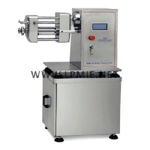 lgn ii multi functional pharmaceutical r d machinery