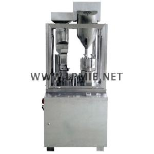 njp 400 600 800 b c d hard capsule filling machine