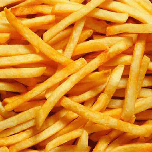 manufactrurer exporter frozen french fries