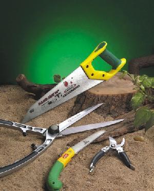 pruning shearss