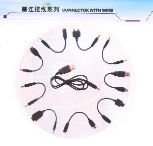 mobile phone usb charger cable