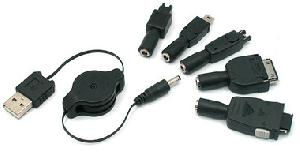 mobile phones cell phone charger kit ac adapter