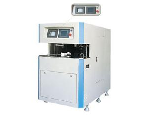 pvc window door cnc corner cleaning machine