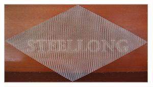 diamond wire cloth discs