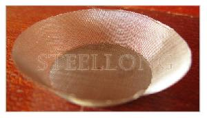 filter elements woven wire cloth