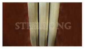 stainless steel wire cloth screen printing