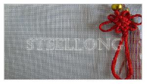 woven wire cloth 40x 40