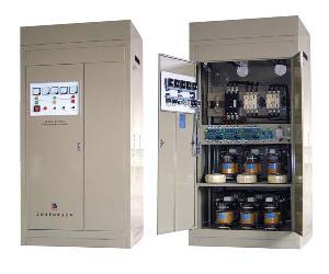 shanghai pandeng 5 non voltage stabilizer