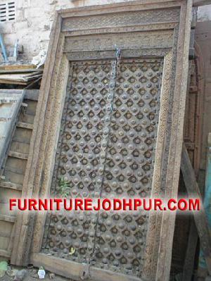 indian furniture antiques shisham wooden