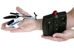 mini rc helicopter toy
