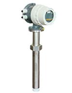 fischer porter plug electromagnetic flow meter
