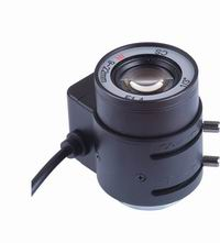 cctv ir mini lenses