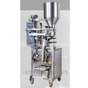 grain packing machine cb 3220